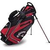Callaway 2017 Capital Golf Stand Bag