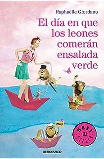 Agenda Coaching. 280 Gramos De Felicidad Fuera de colección ...