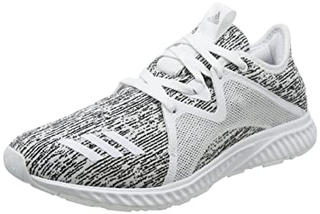 timeless design bc892 fd613 adidas Edge Lux 2, femme, Bianco (Ftwr Whiteftwr Whitesilver