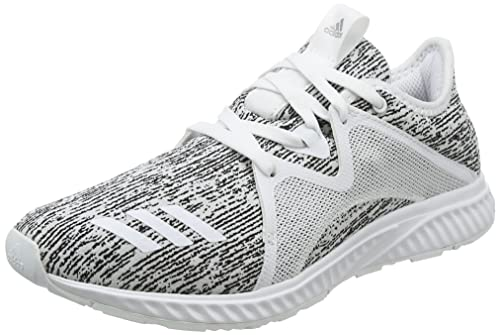 Adidas Women s Edge Lux 2 Running Shoes  Amazon.in  Shoes   Handbags 605f496de