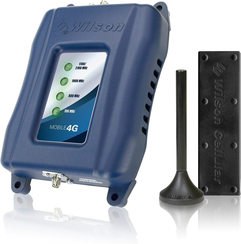 Wilson Electronics 460108