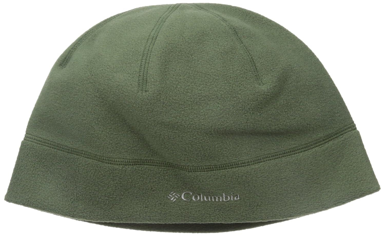 79a1a678664b7 Columbia Sportswear Thermarator Hat
