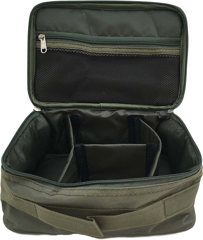 Lead Bag 3 Way Weight Bag Medium