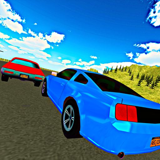car driving real drift racing free simulator. Black Bedroom Furniture Sets. Home Design Ideas