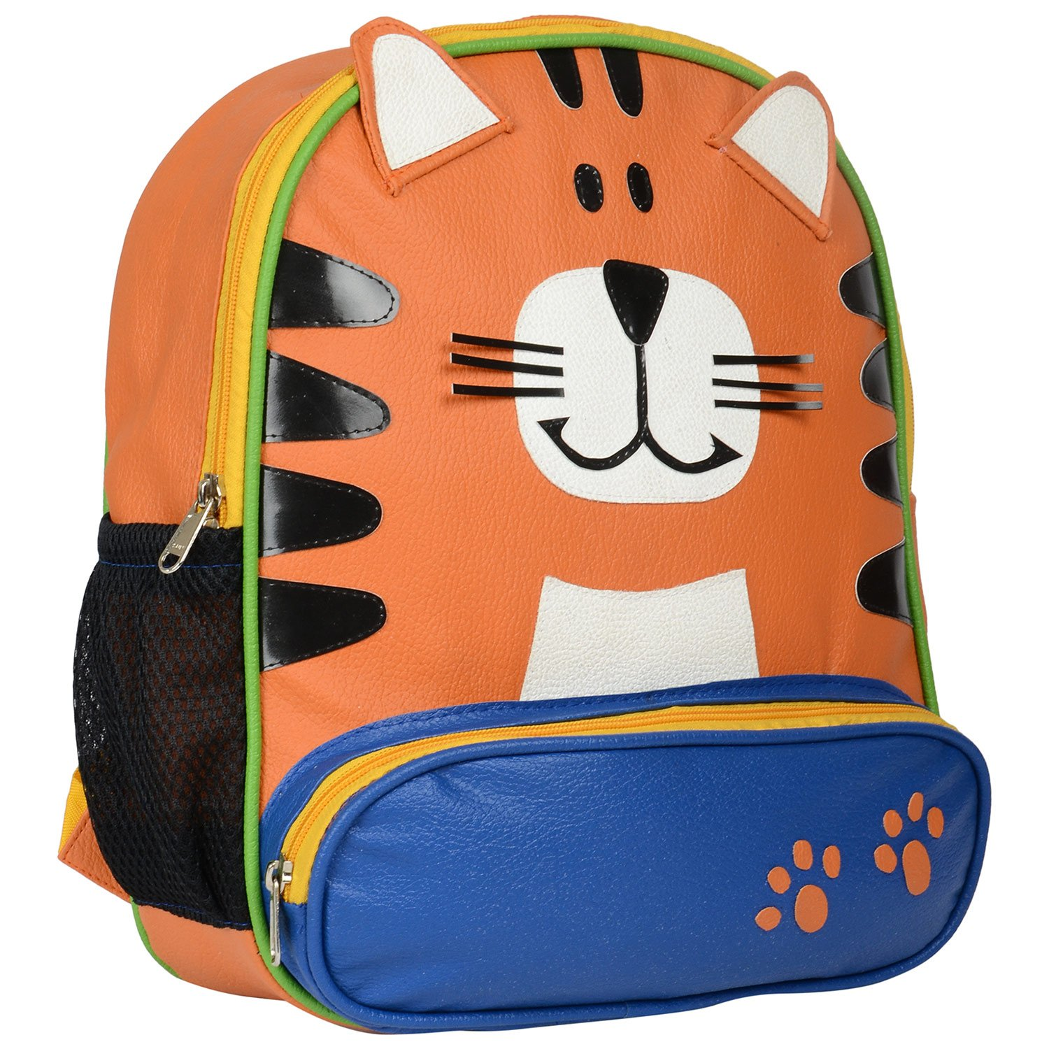 bless me creations bag tiger for kids amazon in toys u0026 games