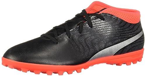 Puma 104562 Zapatillas de Deporte Exterior 2fc1379766219