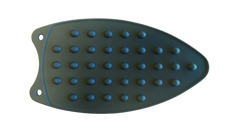 MSV Silicon Iron Mat–Grigio