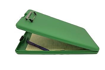 Heating+Ventilation+Massage Einzelsitz,Beige- Beheizbare Autositzauflage 12V Auto Vordersitz Portable Mit Wireless Intelligente Schalter