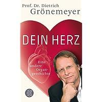 Dein Herz: Eine andere Organgeschichte