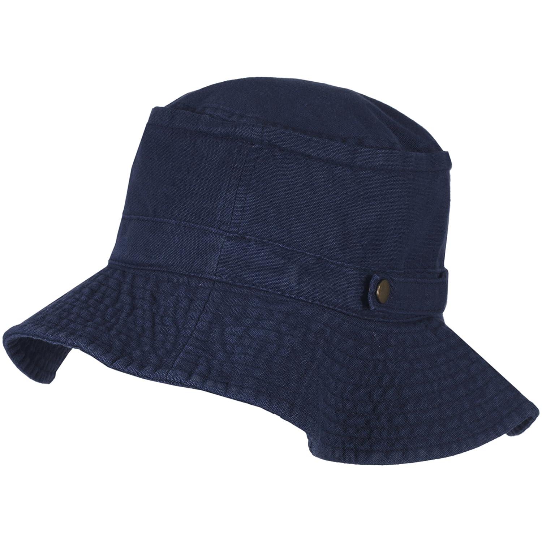 Roll Up Bucket Sun Hat Bucket