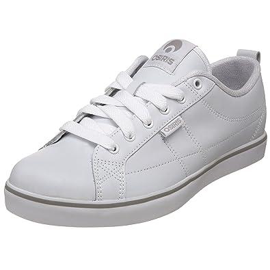 147a153517fff Osiris Men's 45 Skateboarding Shoe