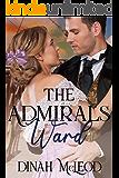 The Admiral's Ward