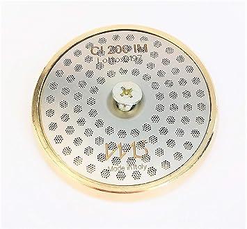 Kit personalizado para Breville BES900XL BES920XL BES980XL de 58 ...