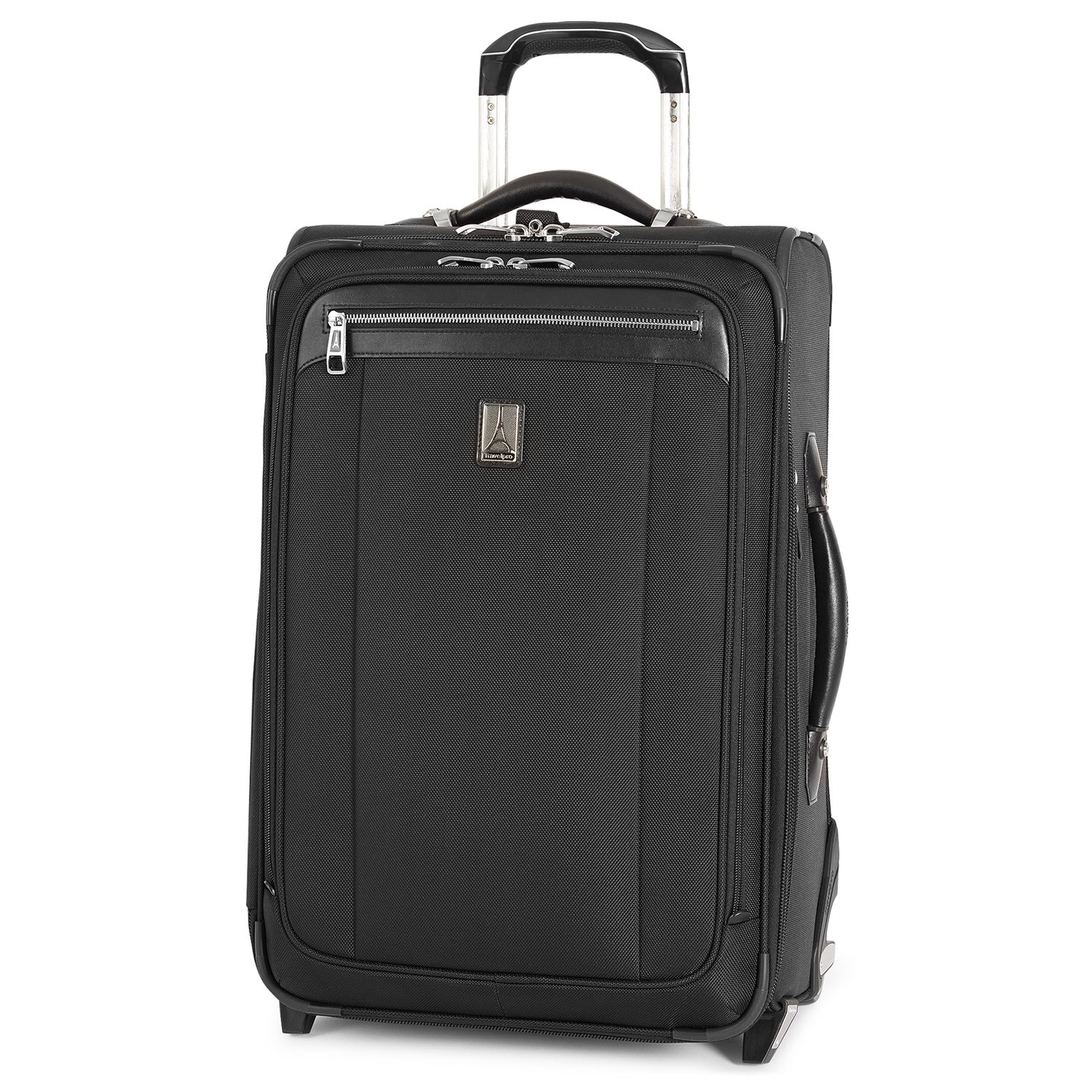 best carry on luggage for domestic flights