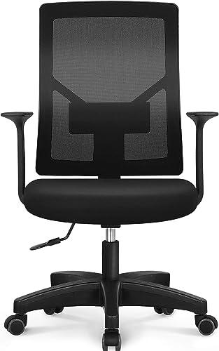 NEO Chair Office Chair Computer Headrest Desk Chair