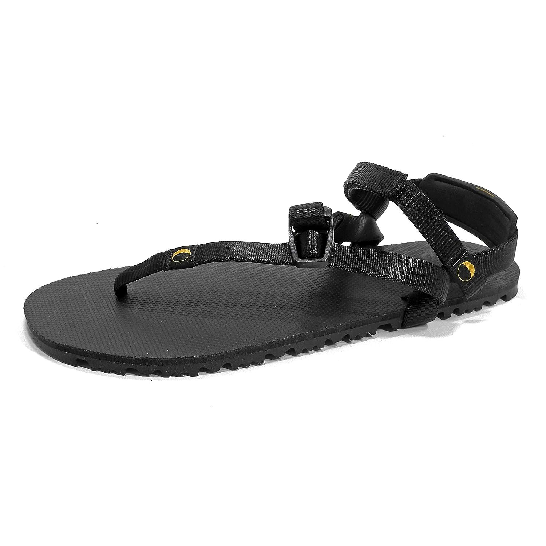 [ルナサンダル] Luna Sandals OSO Flaco (オソフラコ) B07D47QHK7