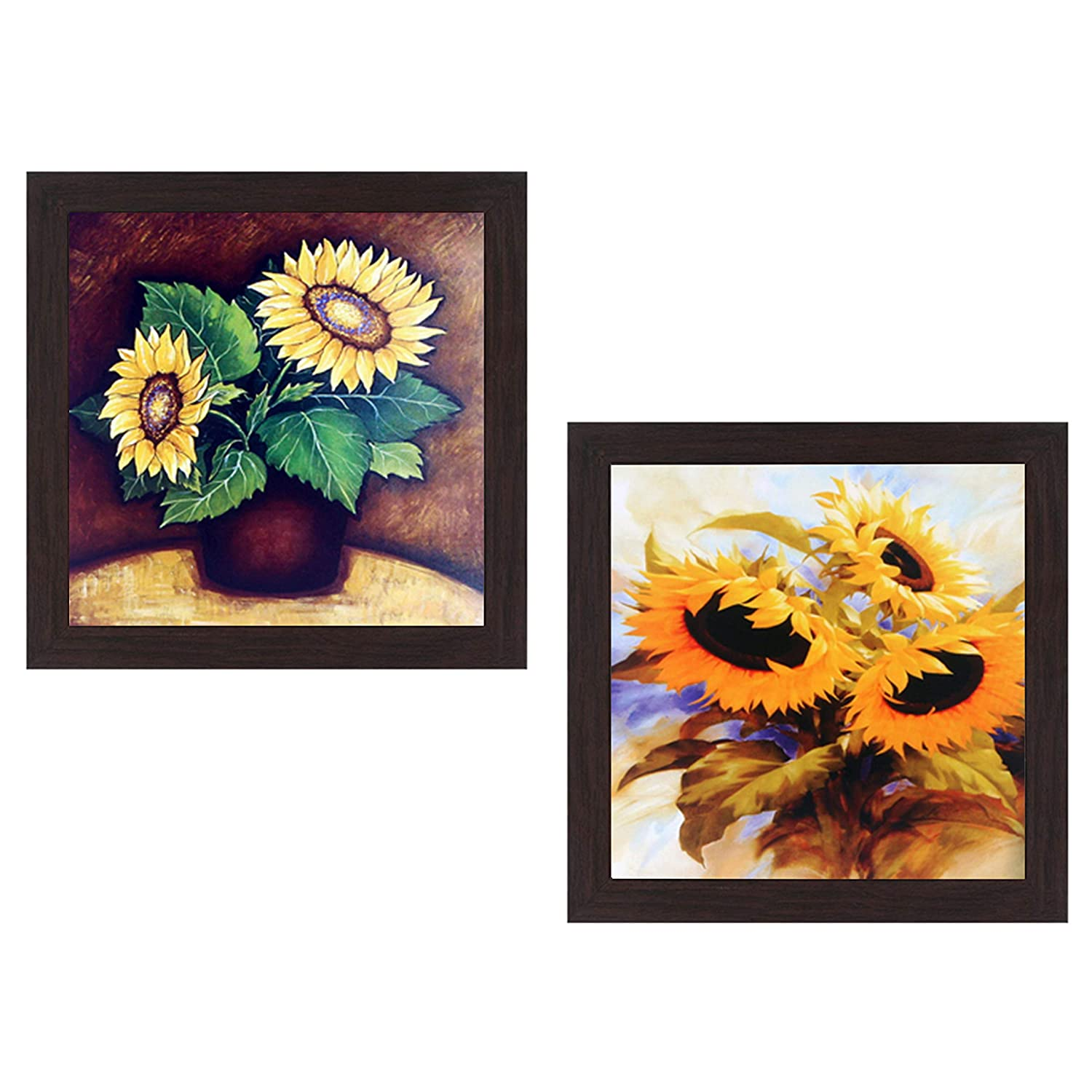 wens-sunflower-wall-hanging-painting