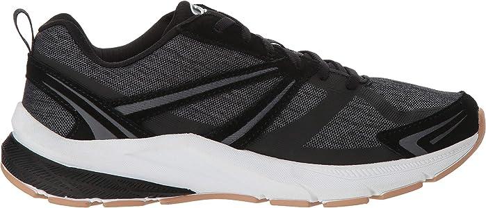 Shoes Women's Steady Sneaker