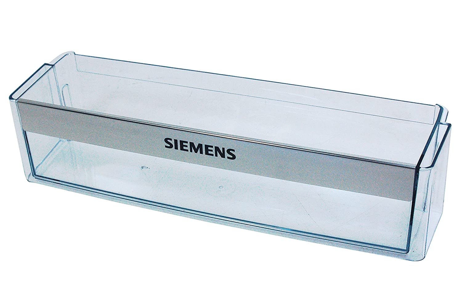 Siemens Siemens Refrigeration Bottle Rack Tray. Genuine part number 705186