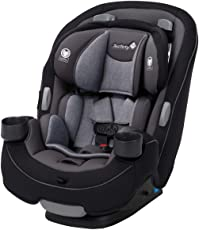 Safety 1st Autoasiento Grow and Go 3 en 1, Harvest Moon
