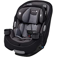 Amazon Best Sellers  Best 3-in-1 Child Safety Car Seats 8fcfe6ed1