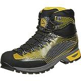 La Sportiva Trango TRK GTX chaussures trekking