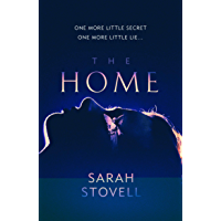 The Home (English Edition)