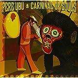 Carnival of Souls (+MP3)