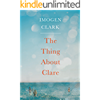 The Thing About Clare