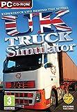 UK Truck Simulator  [Download]
