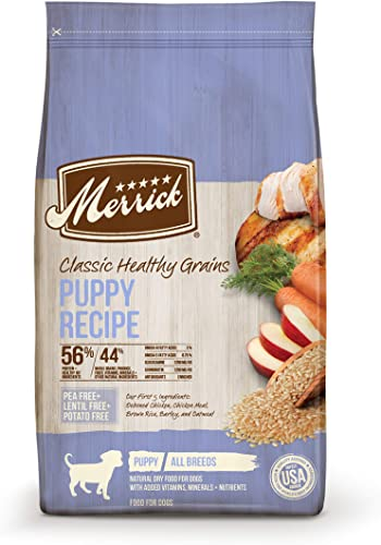 Merrick-Puppy-Dry-Dog-Food-with-Real-Meat