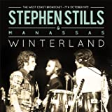 Winterland West Coast Radio Broadcast San Francisco 1973