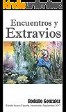 Encuentros y Extravios (Spanish Edition)