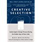 Creative Selection: Inside Apple's Design Process During the Golden Age of Steve Jobs (English Edition)