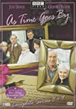 As Time Goes By: Complete Series 8 & 9