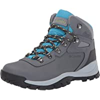 fb404b3e1f4 Amazon Best Sellers: Best Women's Hiking Boots
