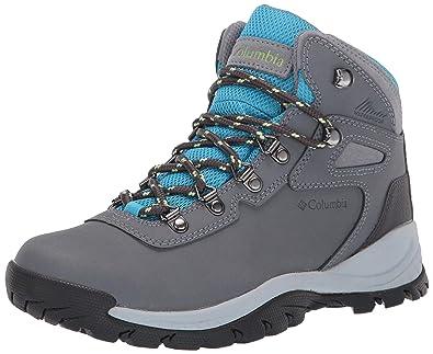 33026963308 Columbia Women s Newton Ridge Plus Hiking Boot