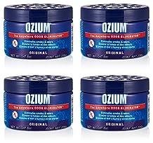 Ozium Eliminator