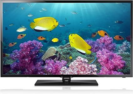 Samsung UE22F5000 - TV: Amazon.es: Electrónica