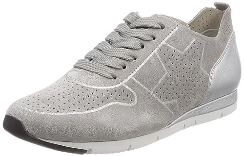 Kennel und Schmenger Schuhmanufaktur Tiger, Zapatillas para Mujer: Amazon.es: Zapatos y complementos