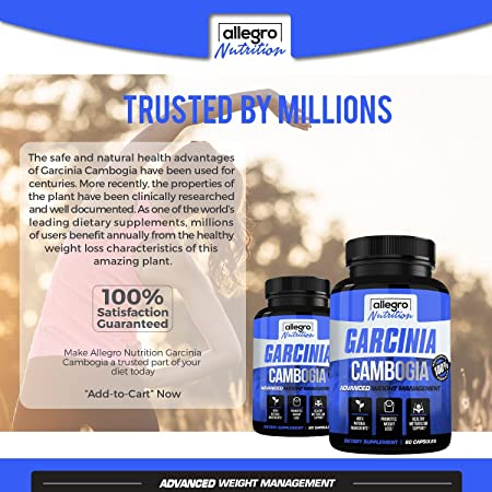 Weight loss pills with free trial