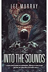 Into The Sounds (A Taine McKenna Adventure Book 2) Kindle Edition