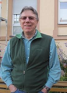 L. Thomas Winfree Jr.