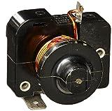 GENUINE Frigidaire 327101503 Dehumidifier Start