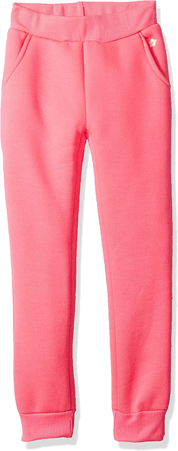 More Styles Available Limited Too Girls Jogger