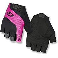 Women's Cycling Gloves - Best Reviews Tips