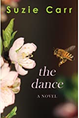 The Dance Kindle Edition