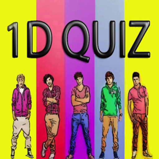 the-ultimate-1d-quiz