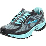 Brooks Adrenalineasr9 W, Damen Sportschuhe - Running