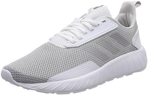 adidas Questar Drive, Zapatillas para Hombre: Amazon.es: Zapatos y complementos